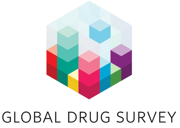 Global-Drug-Survey