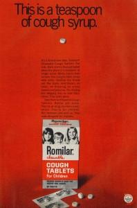 396px-Romilarad