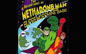 MethadoneMan