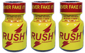 rush-poppers-pwd-3-pack